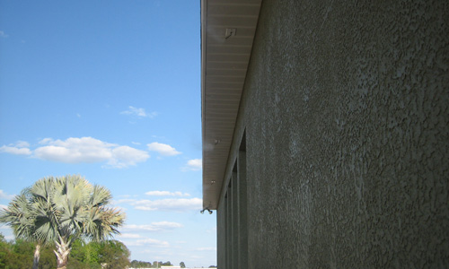 Customized Mosquito Control Systems in and near St Petersburg Florida